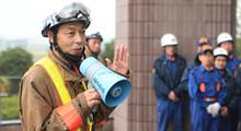 羽島市消防団の行事予定